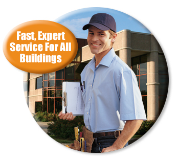 new-orleans-commercial-air-conditioning-contractor